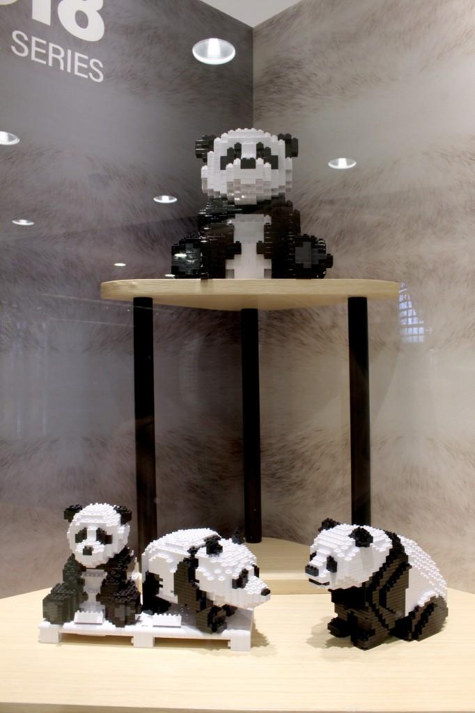 jeux-contruction-panda-jekca
