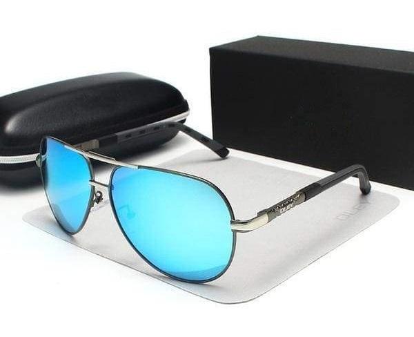 lunettes-de-soleil-aviateur