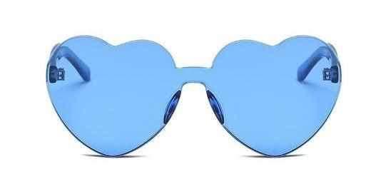lunettes-de-soleil-coeur