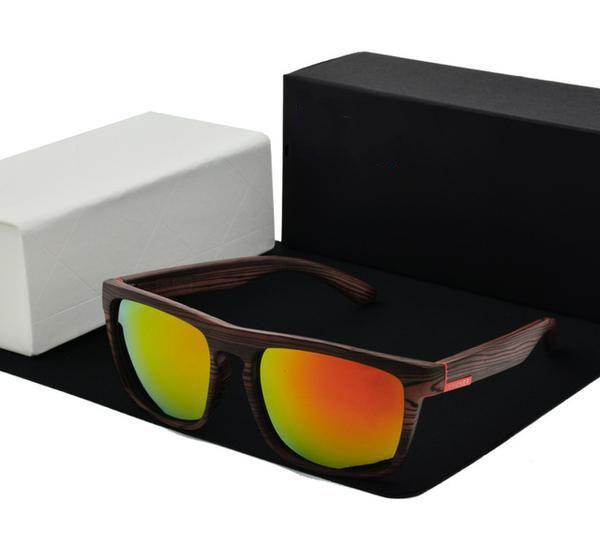 lunettes-de-soleil-en-bois