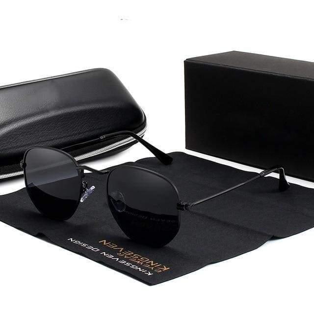 lunettes-de-soleil-noir