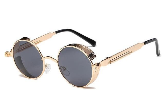 lunettes-de-soleil-rondes-vintage