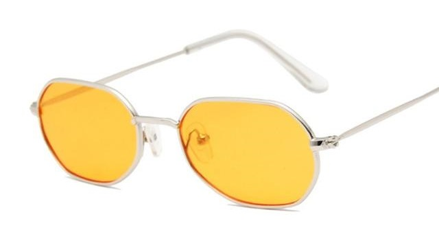 lunettes-octogonales-jaunes
