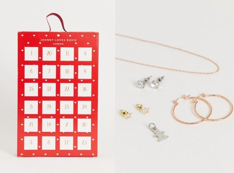 calendrier-de-l-avent-bijoux