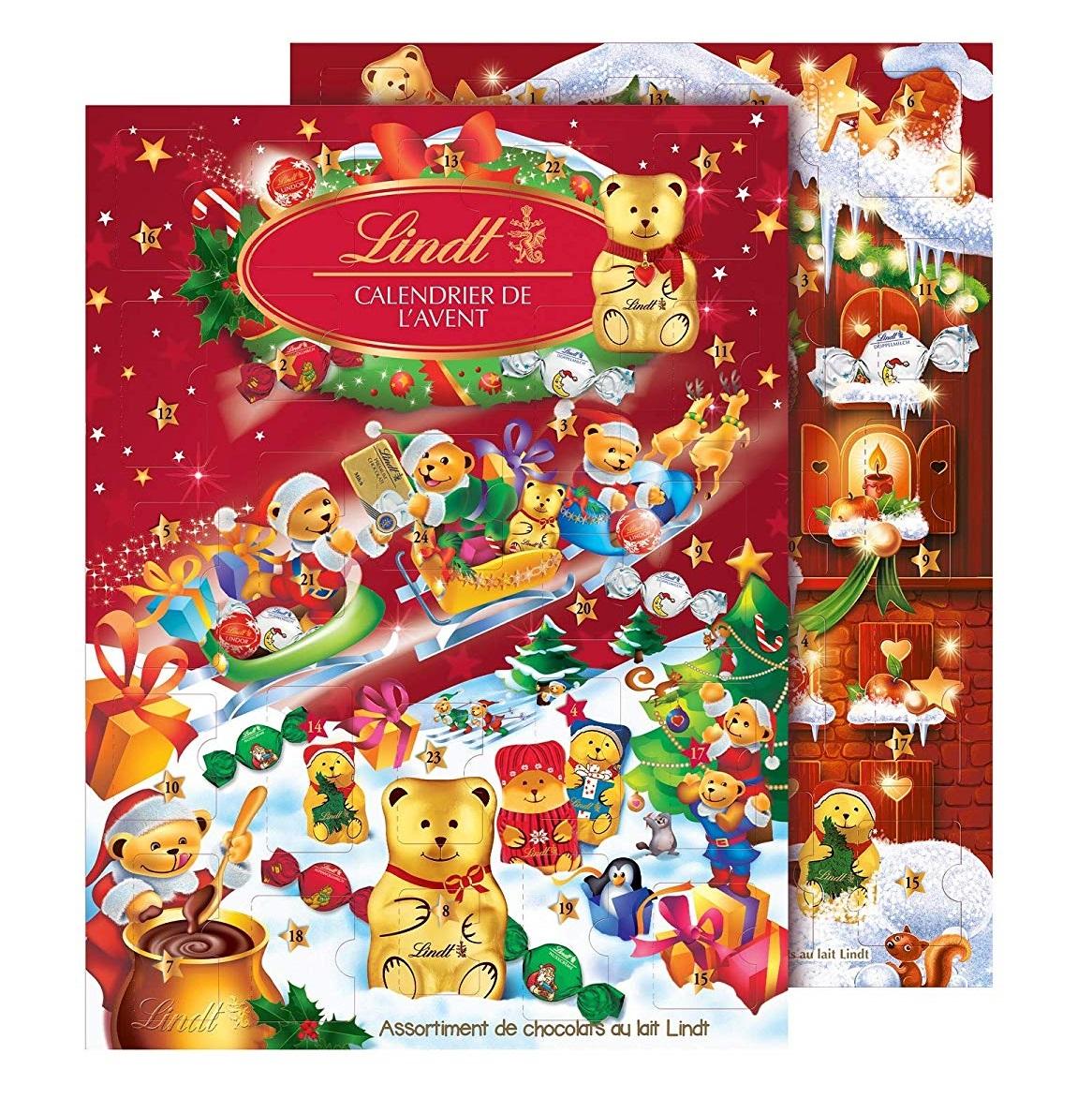 calendrier-de-l-avent-ours-lindt