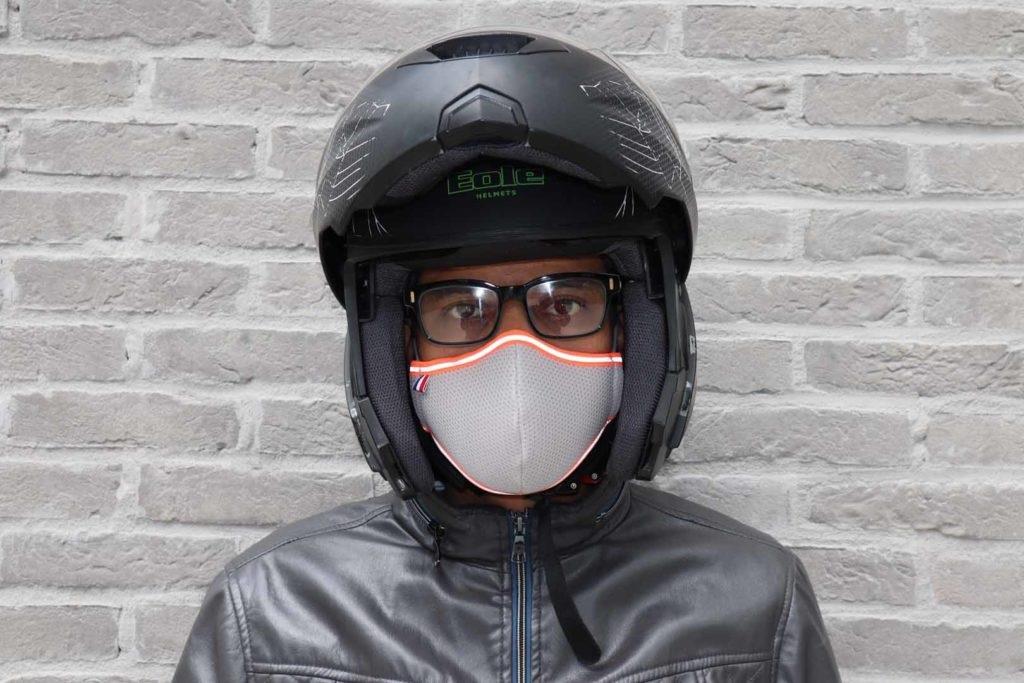le-mask-francais-2