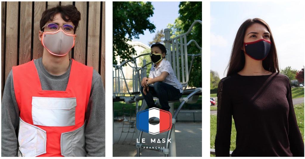le-mask-francais-3