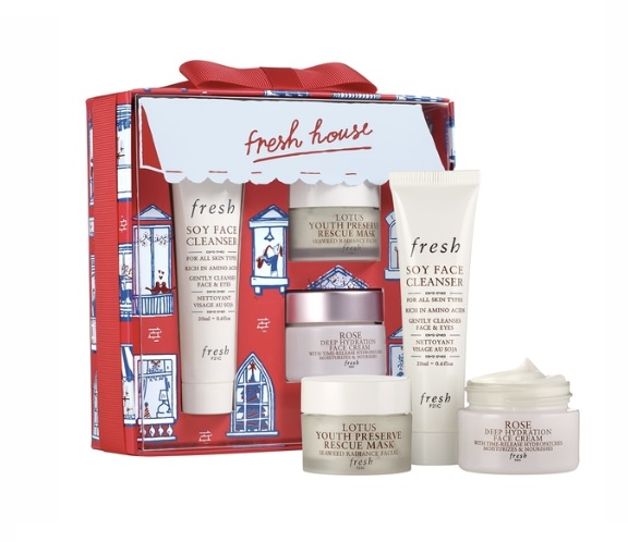 coffret-fresh-house