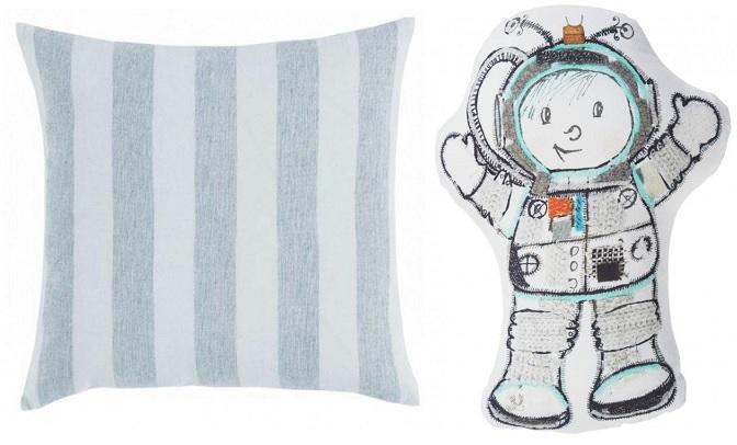coussin-astronaute-bleu