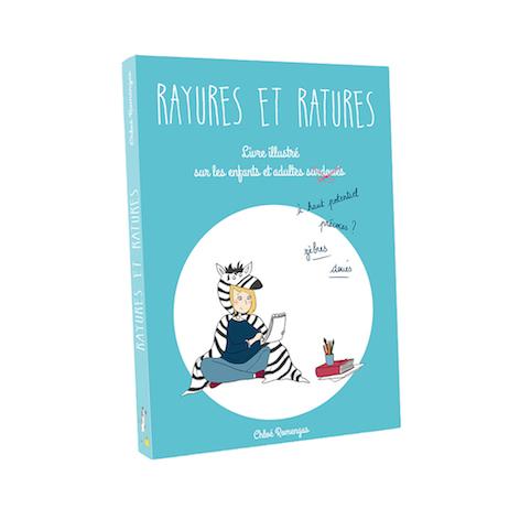rayures-et-ratures-chloe-romengas--