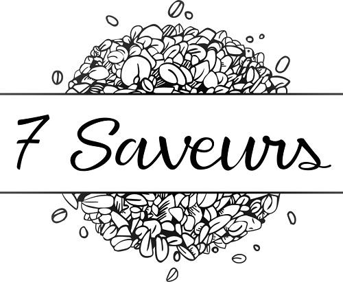 7-saveurs