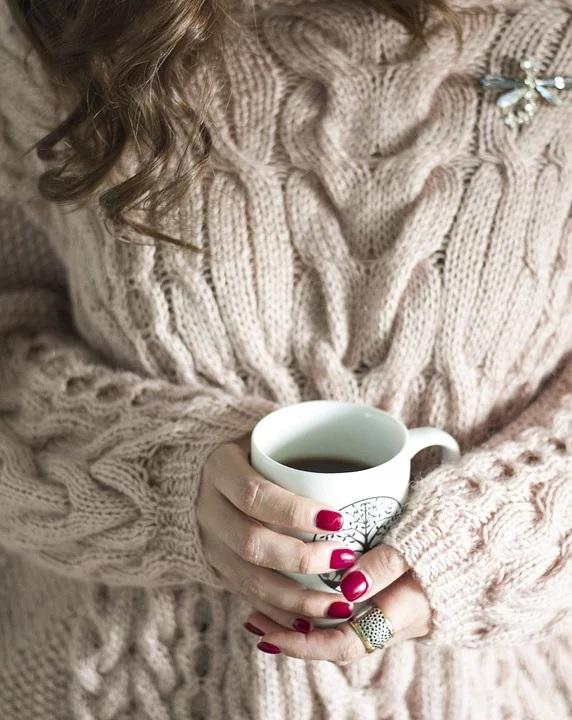 tasse-cafe-pull-laine_1