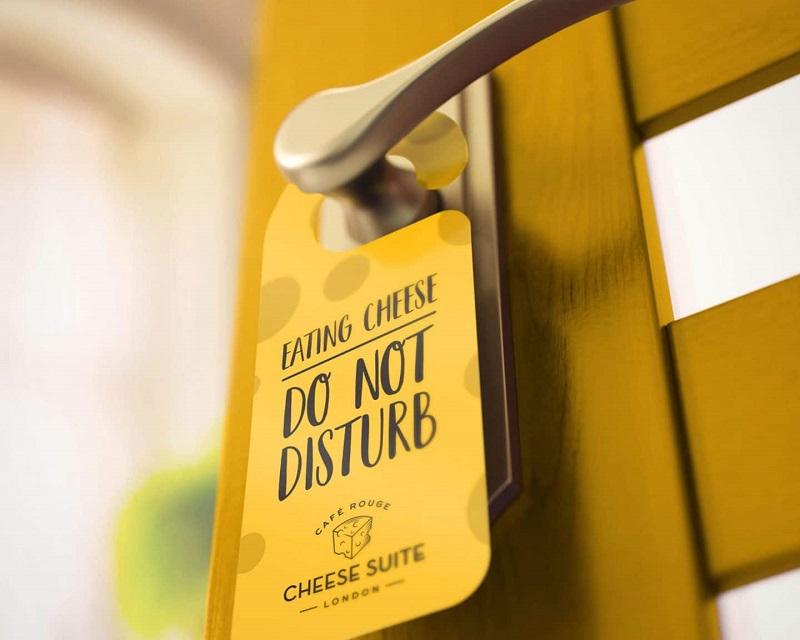 Cheese-Hotel