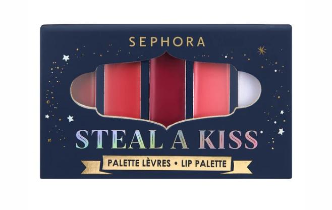 palette-a-levres-steal-a-kiss