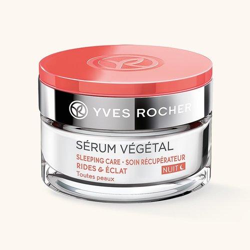 soin-recuperateur-rides-serum-vegetal