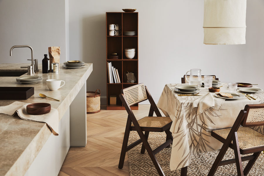 collection-deco-h&m-home-3