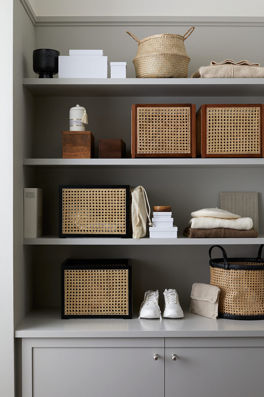 collection-deco-h&m-home-8
