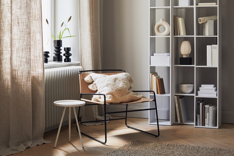 h&m-home-collection-printemps--