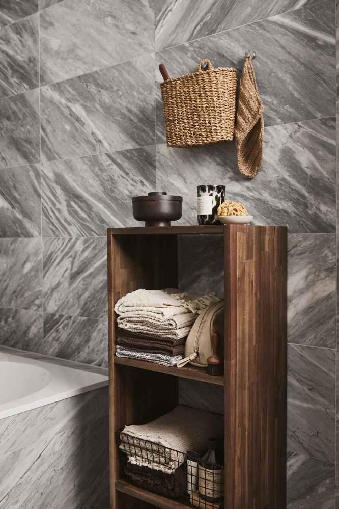 h&m-home-collection-printemps-2020-salle-de-bain