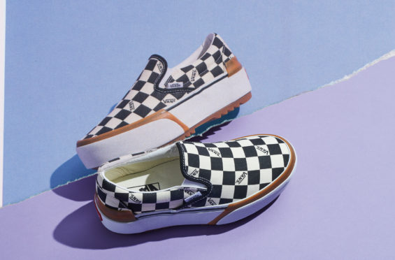 vans-stacked-off-the-wall-4