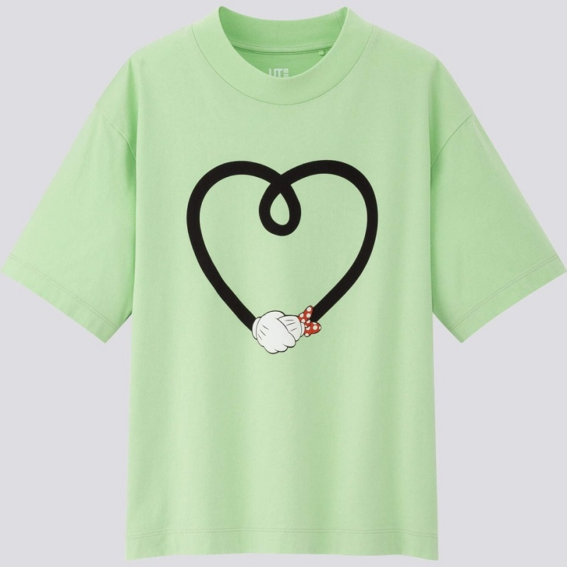 collection-minnie-t-shirt-coeur