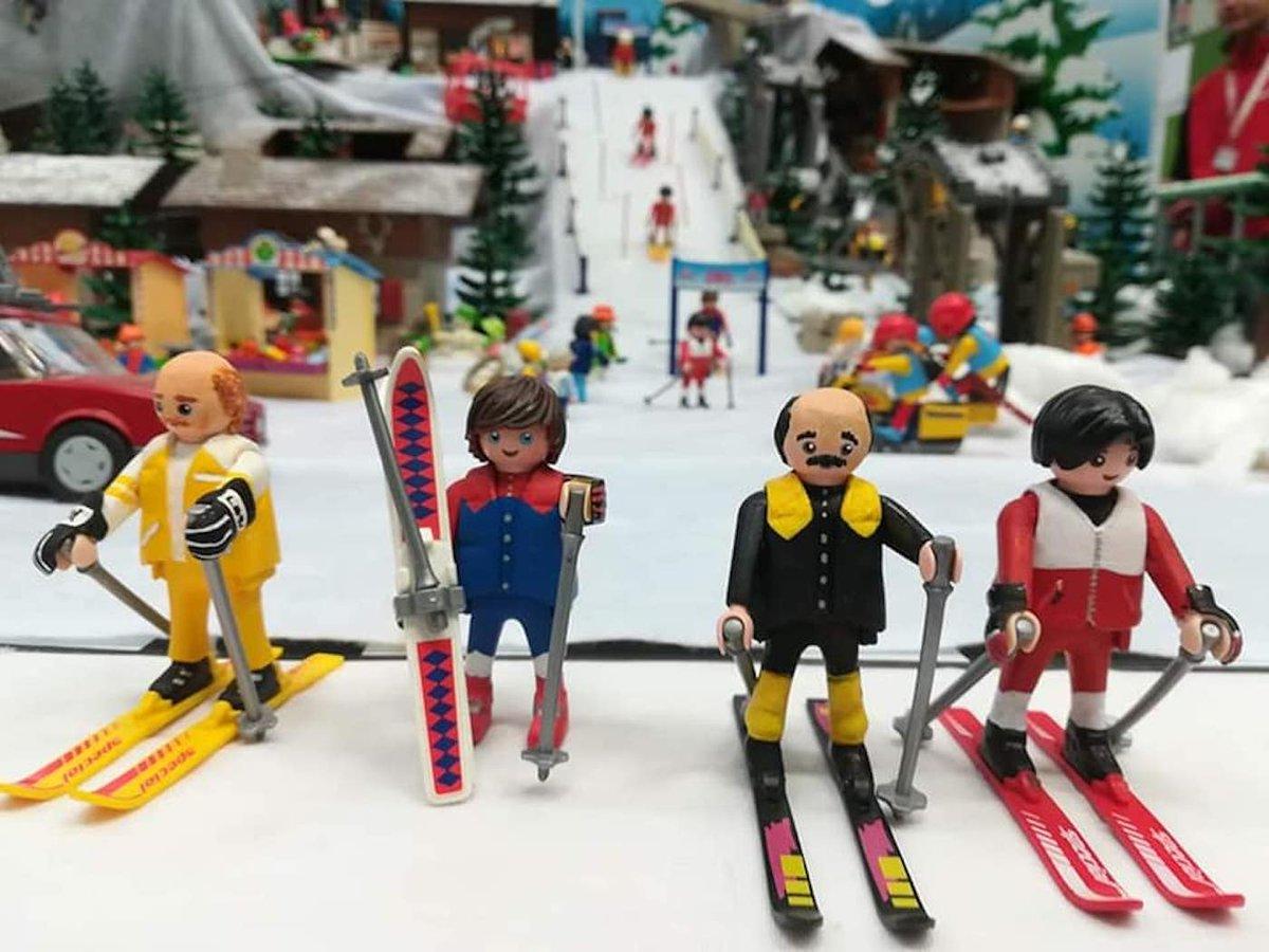 les-bronzes-font-du-ski-playmobil