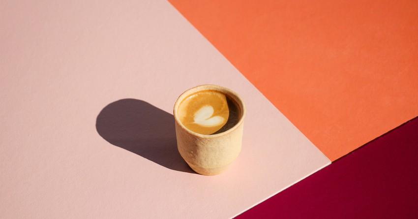 tasse-cafe-comestible-coeur