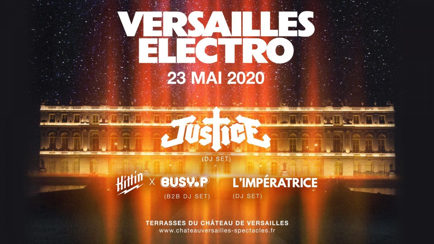 versailles-electro-2020-date