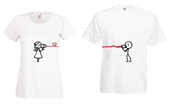 t-shirt-couple-saint-valentin-mignon