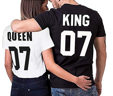 t-shirt-queen-king