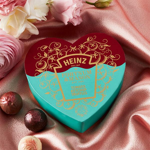 truffes-chocolat-ketchup-heinz-