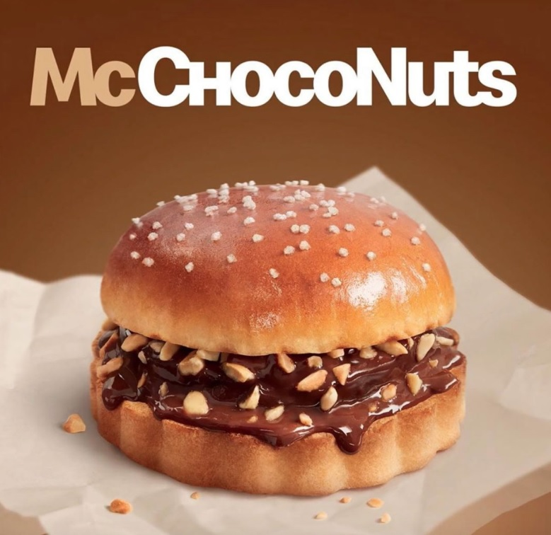 burger-mcchoconuts