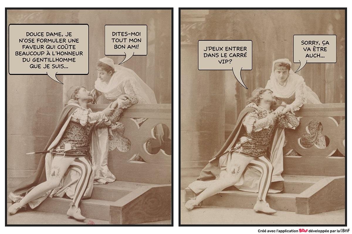 bd-humour-balcon