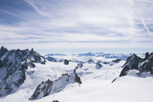 paysage-ciel-neige