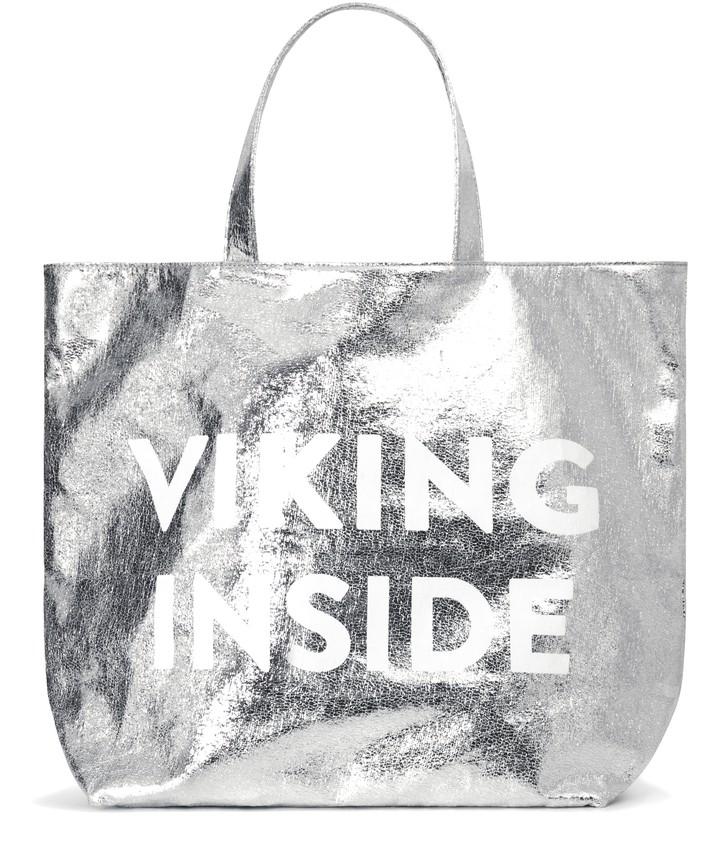 sac-viking-inside