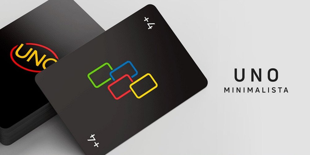 uno-minimalista-jeu-cartes