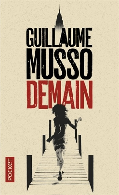 guillaume-musso-demain_1