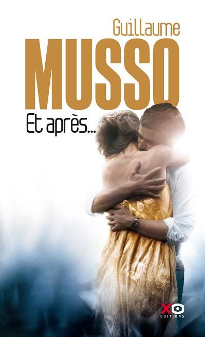 guillaume-musso_et-apres