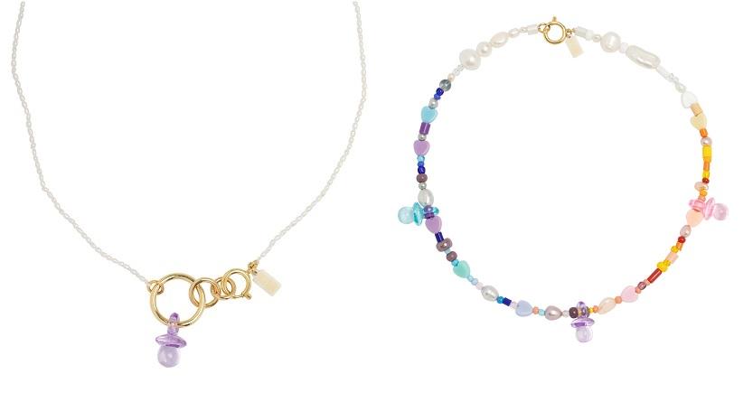bijoux-totoches-2