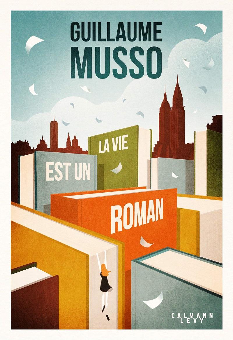 guillaume-musso-la-vie-est-un-roman