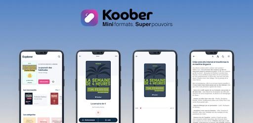 koober-avis-test