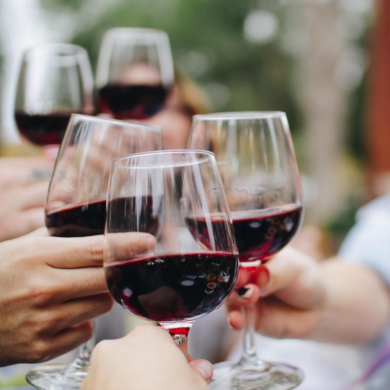 verres-vin-rouge