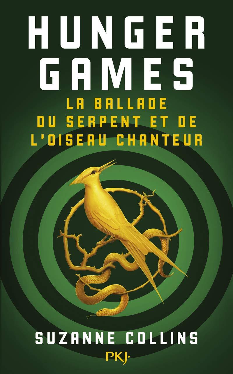 hunger-games-la-balade-du-serpent-et-de-l-oiseau-chanteur