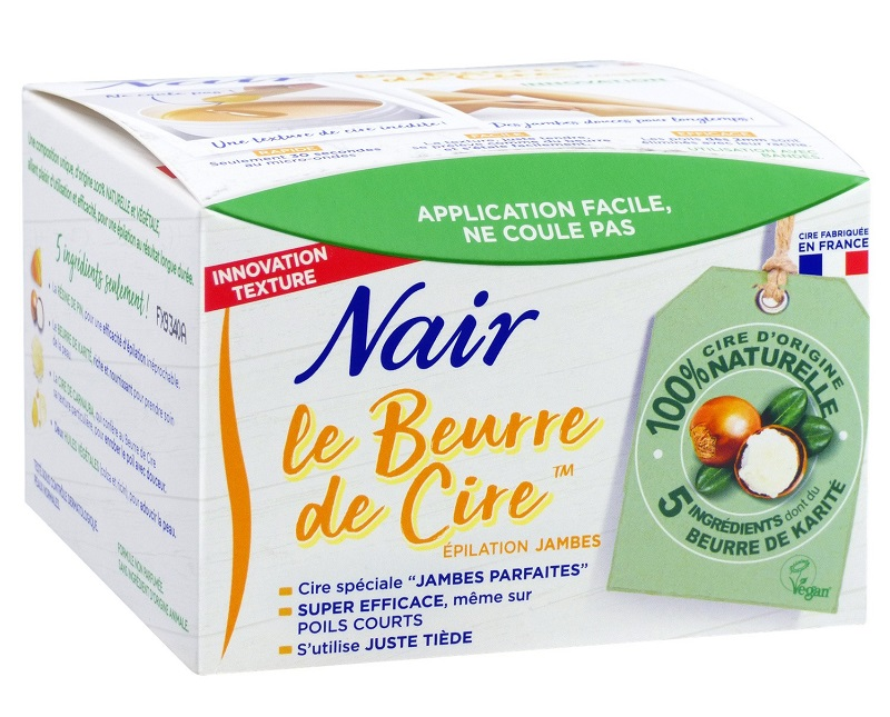 nair-beurre-de-cire-2
