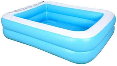 piscines-pas-cher-prix-10