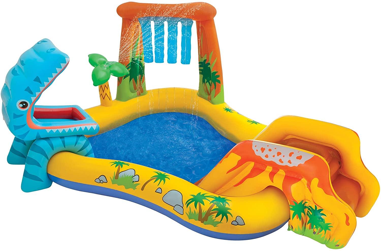 piscines-pas-cher-prix-2