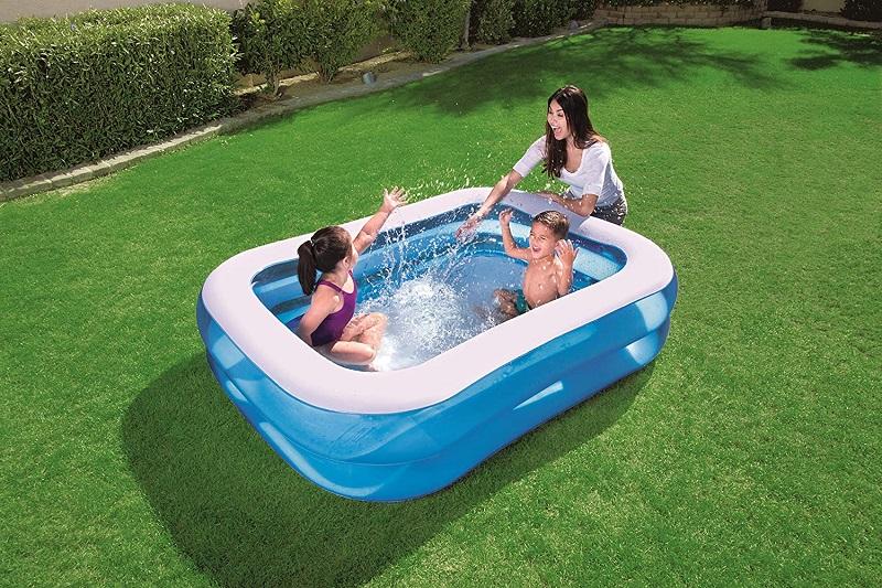 piscines-pas-cher-prix-3