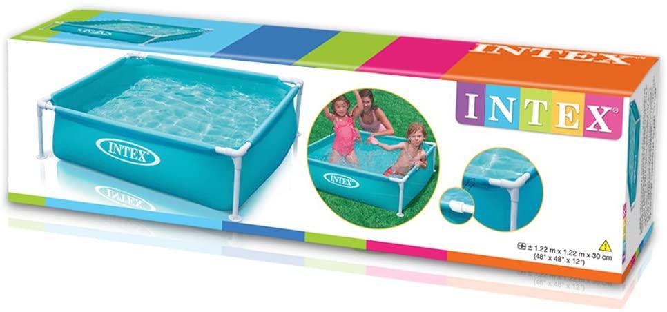 piscines-pas-cher-prix-4
