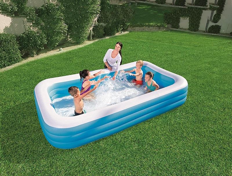 piscines-pas-cher-prix-5