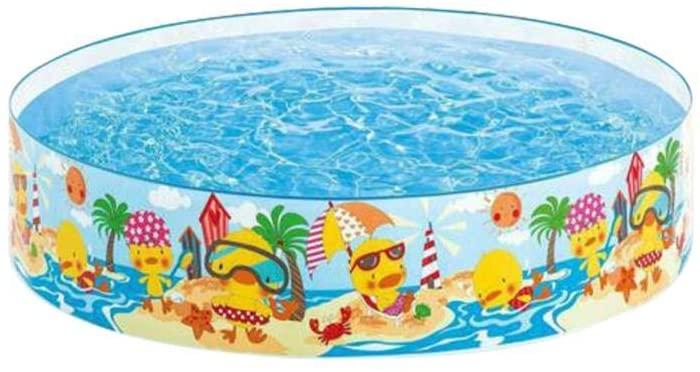 piscines-pas-cher-prix-7